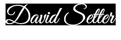 Homes For Sale | David Setter Real Estate